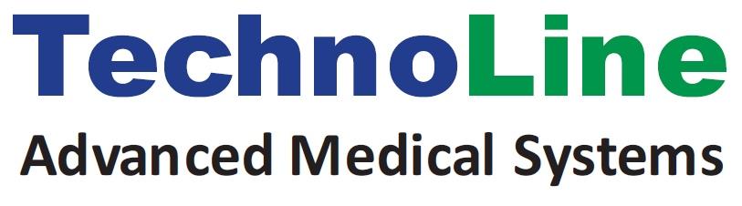 www.technolineams.gr